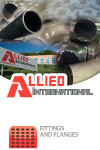 Allied International brochure, February 2017